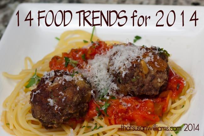 spaghetti and Venison Meatballs