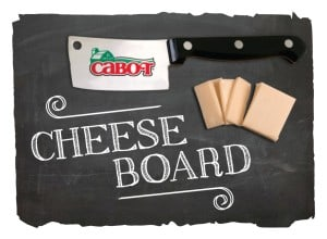 "<span class=""widget-headline"">Proud to be a member of the Cabot Cheese Board!</span>"