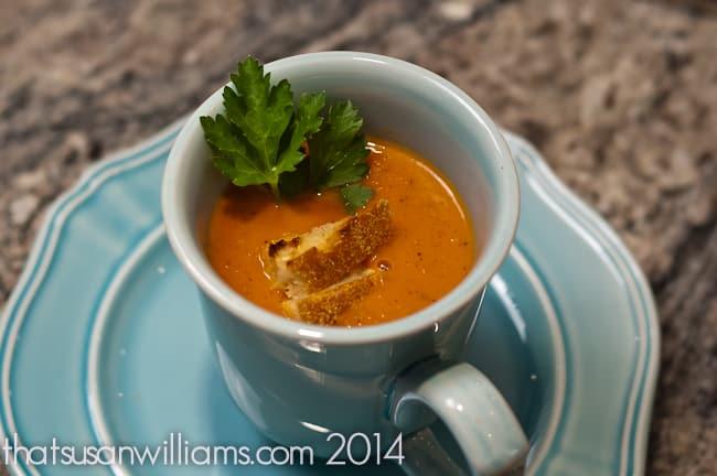 tomato soup-3