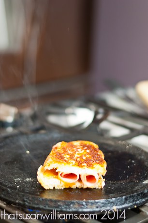 grilled cheeze fb-4