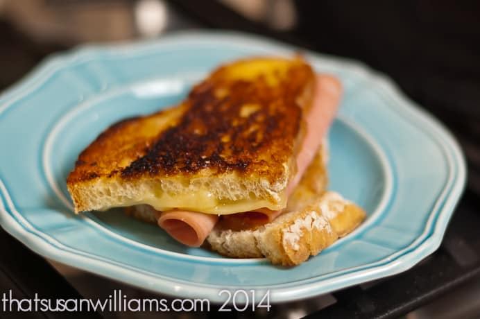 grilled cheeze fb-5