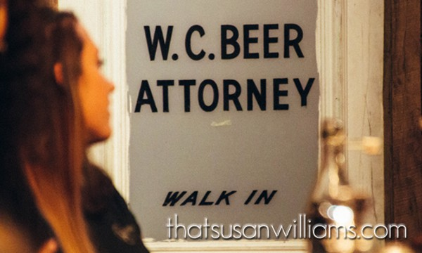 WC Beer Attorney600 x 360wm