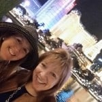 16 Things I Learned in Las Vegas