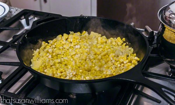 corn on stove 2