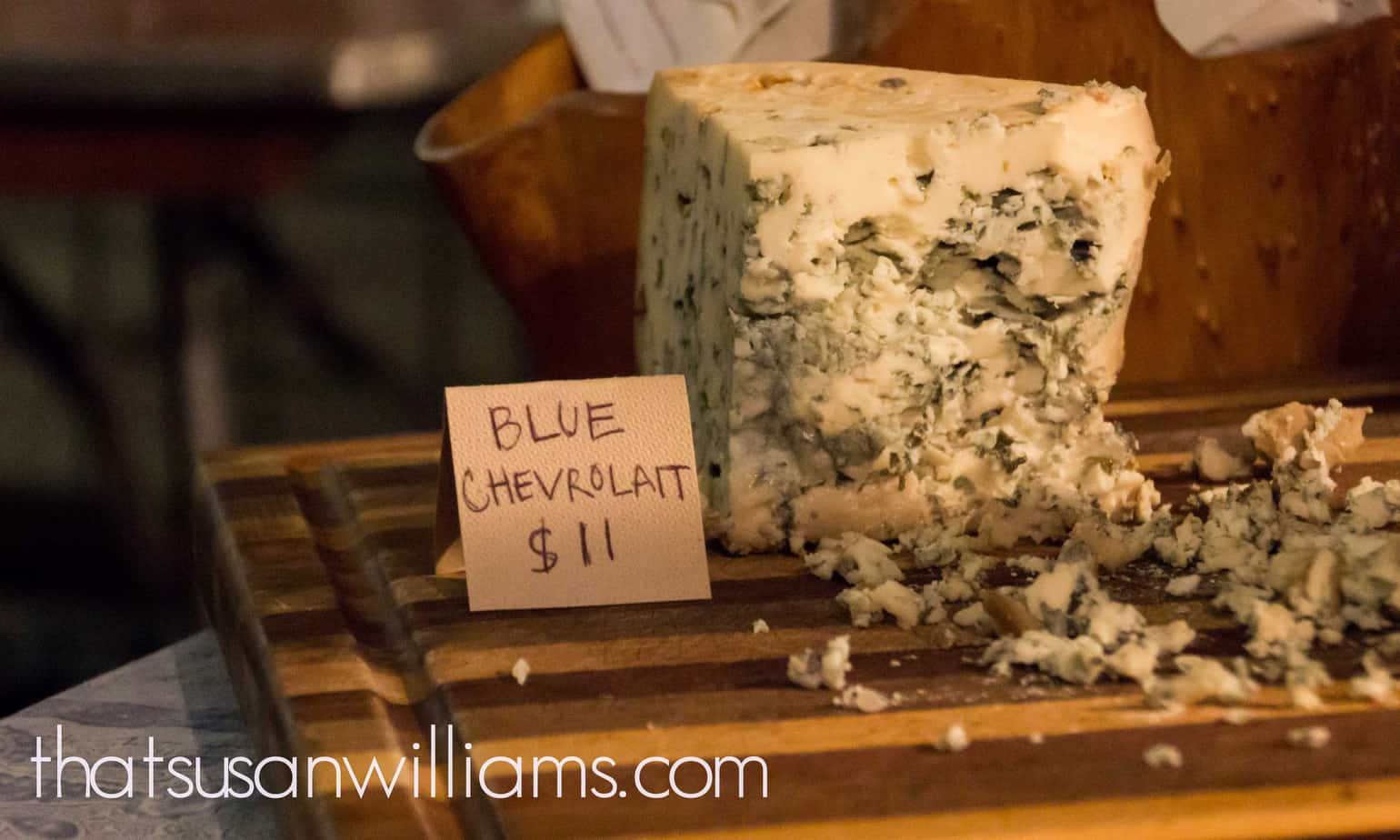 Cheese Fest10
