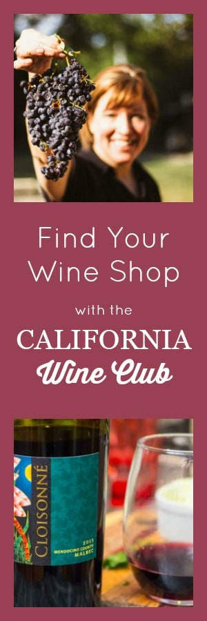 "Taste delicious artisanal wines and learn the stories of the wineries and winemakers behind them, not to mention finding your own ""wine shop"" and ""wine guy""."
