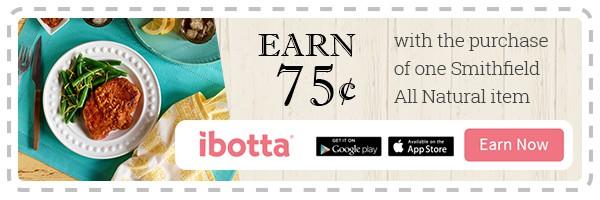 ibotta coupon