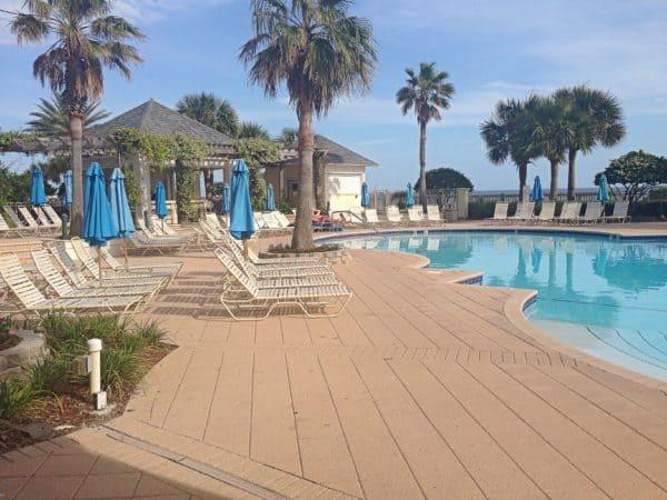 4 Fun Things to Do on a Gulf Shores Girlfriend Getaway