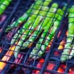 How to Grill or Roast Asparagus