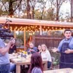 Morton Salt's Next Door Chef: Nashville Event