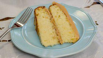 How to Make Caramel Cake: Heaven on a Plate