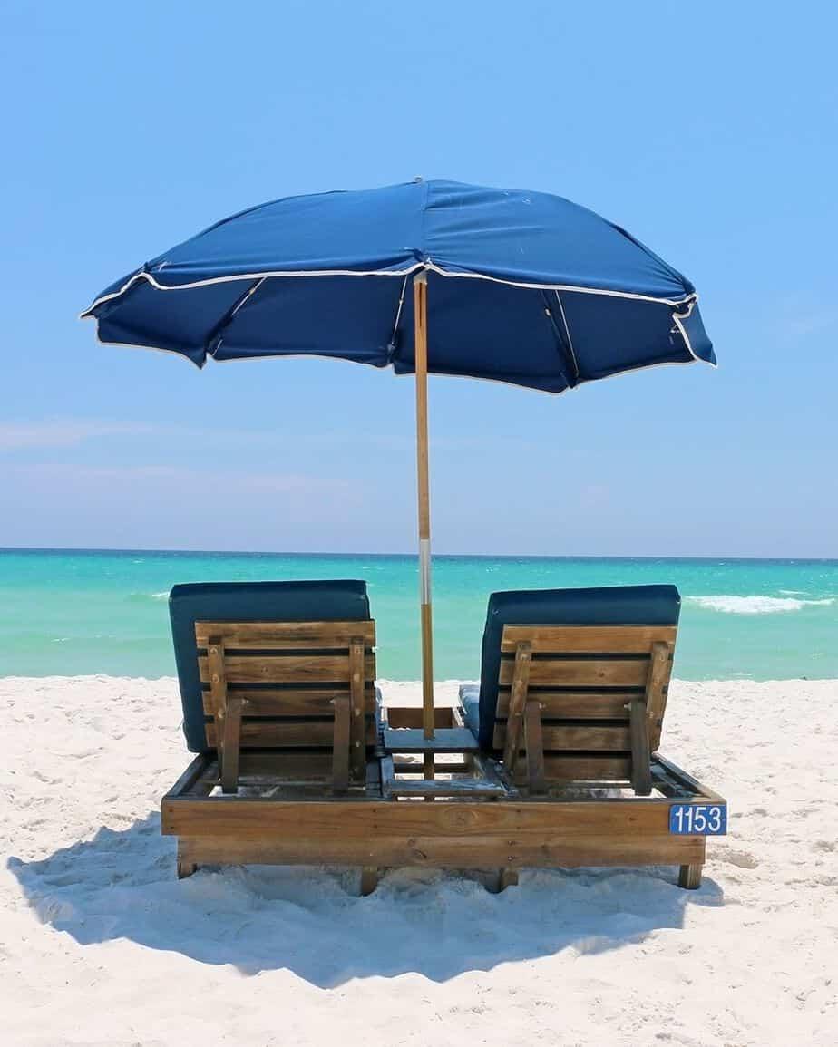 Make New Memories at Panama City Beach #MyPCB #beach #vacation #panamacitybeach