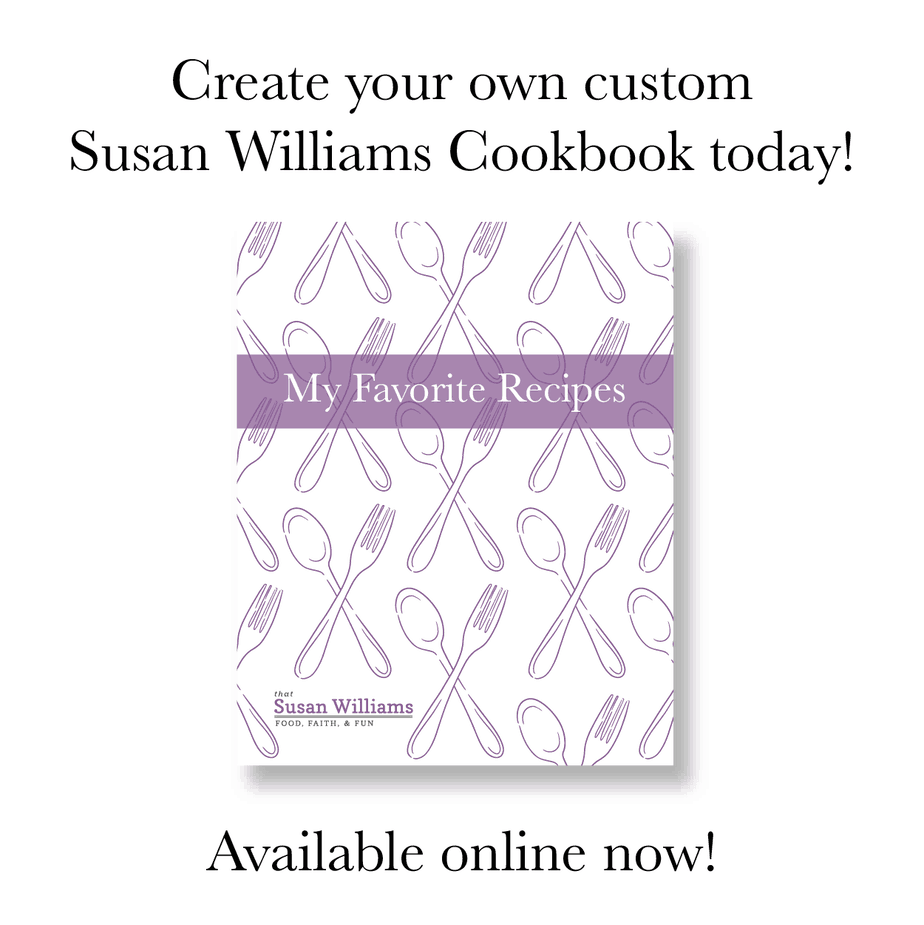 "<span class=""widget-headline"">Get my own cookbook!</span>"